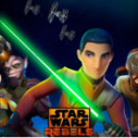 Star Wars Special Ops