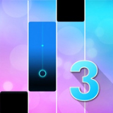 Piano Magic Tiles 3
