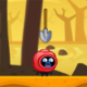 Dumb Ways to Die Macera