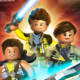 Lego Star Wars Macera 2016