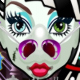Monster High Burun Ameliyatı