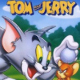 Tom ve Jerry Tuzak