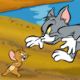 Tom ve Jerry Macera